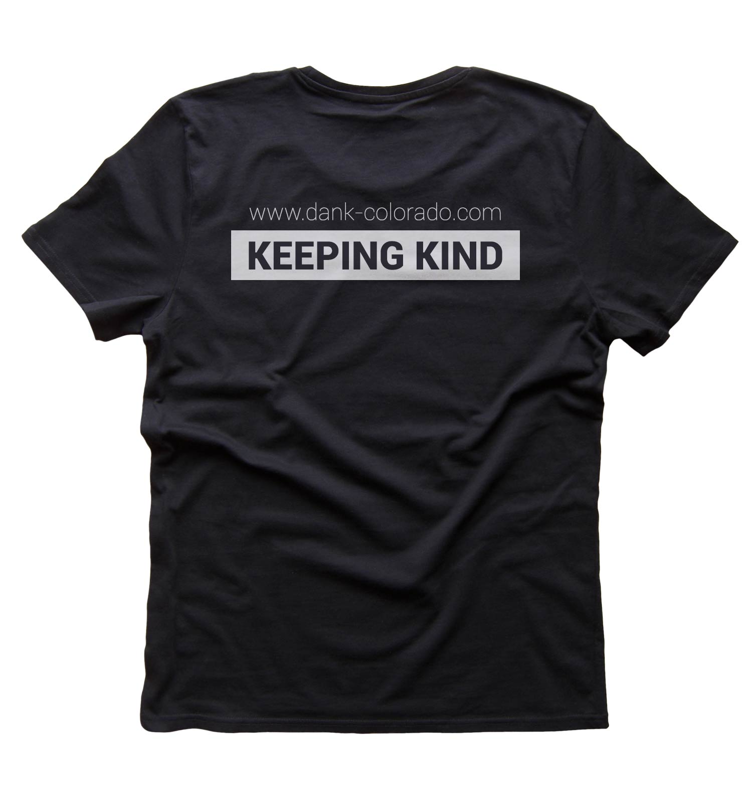 Free shirt giveaway